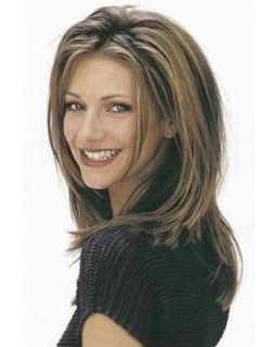 Long Layered Hairstyles For Thick Hair Pictures Design 289x391 Pixel
