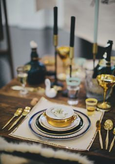 The Cream Los Angeles | photo by Rad and in Love | 100 Layer Cake -repinned from Los Angeles officiant https://OfficiantGuy.com #losangelesofficiant #losangelesweddings