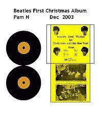 Ремент №3 - Puppen Welt - Picasa Web Albums