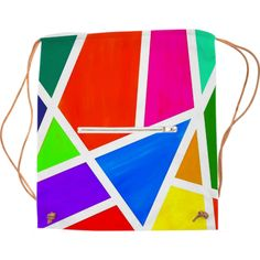 Shop 5668 Sports Bag by THE GRIFFIN PASSANT STREETWEAR (STREETWEAR) | Print All Over Me