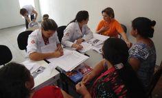 Hélio Angotti divulga balanço do 1º Prevenção no Campo em parceria com ABCZ