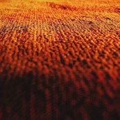 Melancholy  #plane #orange #vsco #vscocam #nikon #photograph #photography #texture