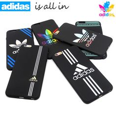 Adidas Mark Protective Hard Hülle Für Iphone Plus Video Games List, Video Games For Kids, Science Experiments Kids, Science For Kids, Iphone 6 Cases, Cool Phone Cases, Dinner Recipes For Kids, Kids Meals, Walpaper Iphone