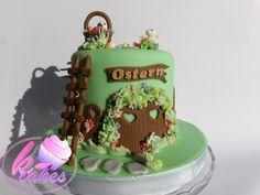 Cupcake Cakes, Cupcakes, Easter Cake, Fondant, Facebook, Spring, Desserts, Ideas, Food