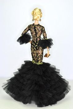 http://www.magia2000.com/gallery/2013/Nola2013/couture_madrid.html