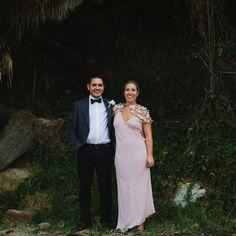 Happy Saturday! Happy Saturday, Wedding Photography, Wedding Dresses, Bride Dresses, Bridal Gowns, Weeding Dresses, Wedding Dressses, Wedding Photos, Bridal Dresses