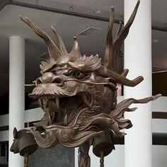 Hoje se comemora o começo do Ano do Dragão, símbolo de energia, iniciativa, ousadia e poder de realização. Para celebrar a data, nada mais apropriado do que relembrar as obras do artista chinês Ai Weiwei