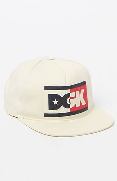 e1eae54dd95 24 Best NEW ERA FITTED LIDS images