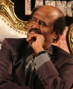 rajinikanth-lingaa-audio-launch_141620185340