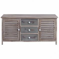Modern Storage Bench Organizer Furniture Rack Wooden Seat Drawers Doors Cabinet for sale online Furniture, Organization Furniture, Cabinets For Sale, Storage, Modern Storage Bench, Cabinet, Drawers, Modern, Storage Bench