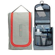 Swiss Gear toiletry bag 16 e