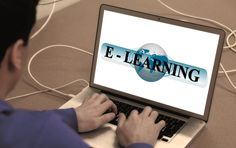 Virtual schools can learn a lot from higher education. Higher education online learning has proved to be more successful in a number of areas, to which I can attest personally. Education Jobs, Higher Education, Online Training Courses, Online Courses, Post Bac, Online Bible Study, E Learning, Learning Process, Harvard Business School
