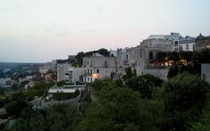 Meet Puglia: Italy's Unspoiled, Unbuttoned Summer Getaway | Travel + Leisure