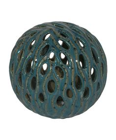 Black And White Decorative Ceramic Balls Assorted Black & White Ceramic Spheres  Black&white  Pinterest