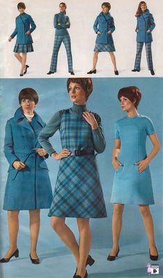 1969 women's fashion 1969-2-re-0005.jpg