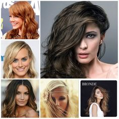 To allow the hair dry in the wind or rely on sunlight for streaks and shatush with a pure effect. Therefore, the hair isn't going to touch the base of. 30 Hair Color, Hair Colour For Green Eyes, Latest Hair Color, Fall Hair Colors, Ombre Hair Color, Hair Color Balayage, Light Golden Brown Hair, Long Ombre Hair