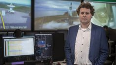 Rocket Lab wins Nasa contract to provide 'ride to the moon' for small satellite mission Moon Surface, Astronauts, Spacecraft, Experiment, Nasa, Product Launch, Technology, Tech, Spaceship