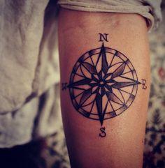Google Image Result for http://www.tattoostogo.com/wp-content/uploads/2012/06/Compass-Tattoo.jpg
