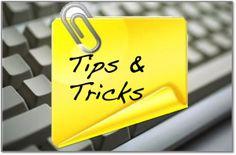 BLOG: 5 Tips & Tricks for AdWords Editor http://www.amplify-interactive.com/blog/amplify-interactive/tips-tricks-for-adwords-editor/