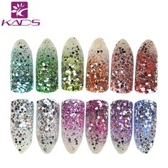 2015 NEW Arrival High Gloss Silver Glitter Dust Nail Powder.Nail Decoration Glitter Nail Glitter Powder for nail art tool