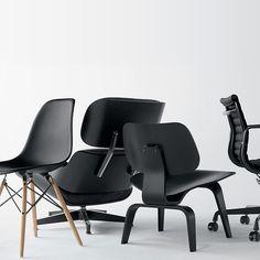 Eames / Design within Reach