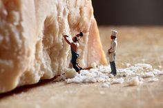 Italian taste   Flickr - Photo Sharing!