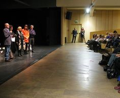Amori spezzati #PD #partitodemocratico #torino #turin #25novembre #noviolenzasulledonne #violenzasulledonne #teatro #25n #comuneditorino #salarossa #donne #elette
