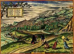 Granada 1598