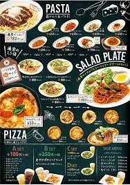 「グランドメニュー PDF うどん」の画像検索結果 Cafe Menu, Cafe Food, Food Graphic Design, Food Menu Design, Grilled Chicken Recipes, Easy Chicken Recipes, Around The World Food, Menu Flyer, Menu Book
