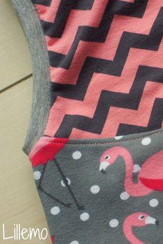 lillemo lillestoff enemenemeins sewing nähen fabric
