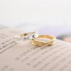 Cheap jewelry cnc, Buy Quality jewelry broach directly from China jewelry card Suppliers: 2014 wom Index Finger Rings, Gold Finger Rings, Gold Rings, Ring Finger, Cheap Jewelry, Jewelry Rings, Jewelry Accessories, Korean Accessories, Latest Gold Ring Designs