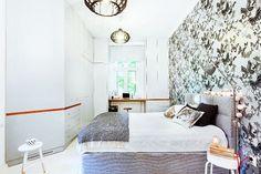 Zdjęcie numer 7 w galerii - Przedwojenne mieszkanie w Sopocie w nowej odsłonie
