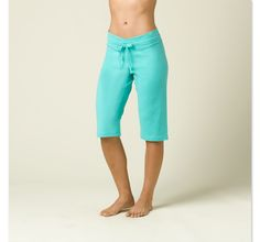 Comfy and cute workout pants