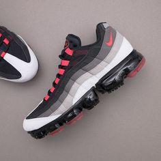 purchase cheap 6e527 c70dd Nike Air Vapormax 95