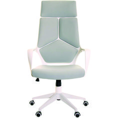 Real Home Inspiration: best office chair nz to inspire you Office Chair Mat, Office Chair Cushion, Best Office Chair, Office Chair Without Wheels, Desk Chair, Chair Cushions, Office Chairs, Adjustable Computer Desk, Adjustable Stool