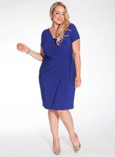 Braelyn+Dress+in+Royal+Blue
