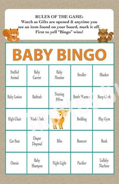 Who ought to toss the baby shower? -inappropriate baby shower games :- Let check out a lot:no:no, View the web site soonHow can you play in the nappy baby shower online game? -baby shower games printable :- Let visit more:no:no, Browse the web page soon Deer Baby Showers, Baby Shower Niño, Shower Bebe, Baby Shower Gender Reveal, Shower Party, Baby Shower Games, Baby Shower Parties, Baby Boy Shower, Shower Gifts