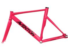New Colorway by Aventon. #fixie, Fixed Gear