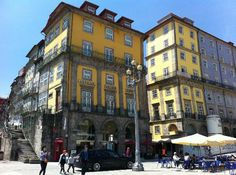 Pestana   Hotel Porto