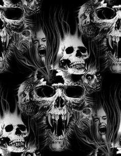 *m. Skullz