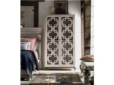 Universal Furniture | Elan | Storage Cabinet | 637675