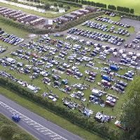 Stonham Barns Sunday Car Boot from 8am on 18th March