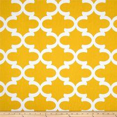 Fabric shower curtain Large geometric print Fynn by kirtamdesigns, $120.00