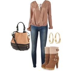 oryany pebble leather sydney large hobo bag | ... Mankind jeans and Oryany shoulder bags. Browse and shop related looks