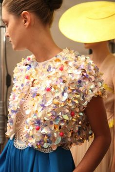 spring/summer 2013 Archives - DELPOZO by Josep Font