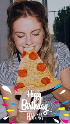 how to make a geofilter for free