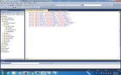 Exportar registros a XML1