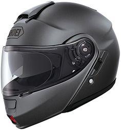 7 Best Shoei Helmets Images Shoei Helmets Motorbikes Full Face