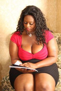 Adult black dating site in cincinnati