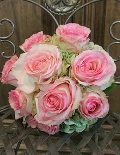 carrolls florist,florist,wedding flowers,sympathy flowers, staten island,new york